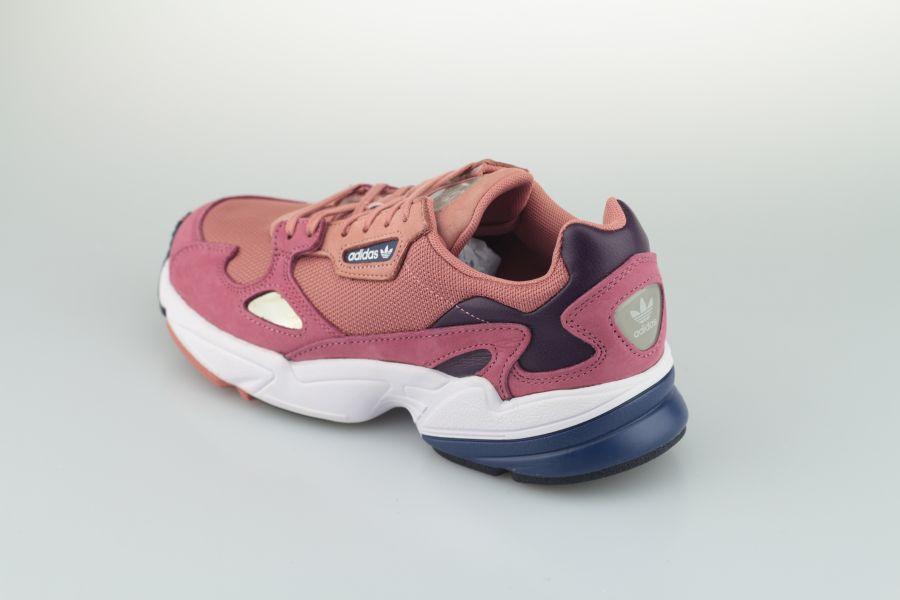 adidas-falcon-w-d96700-raw-pink-dark-blue-3iOpbpNhgnsUOd