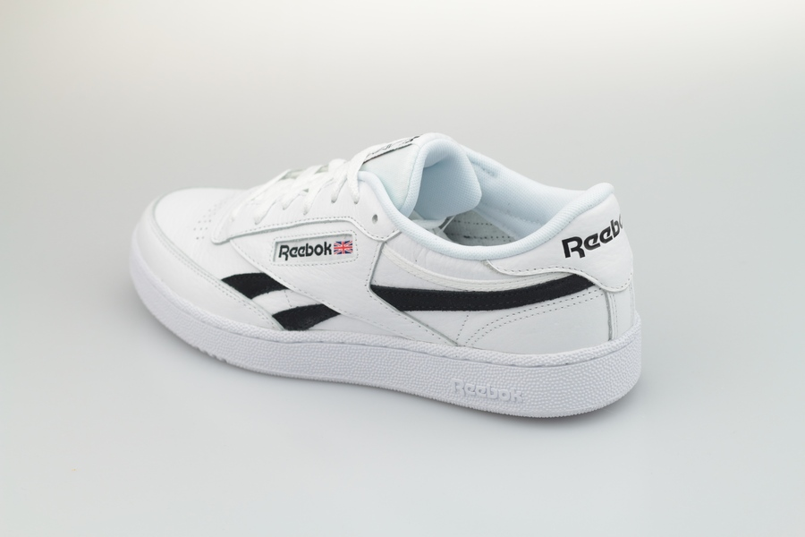 reebok-club-c-revenge-eg9270-white-black-none-3UhgpcV9sdaDTl