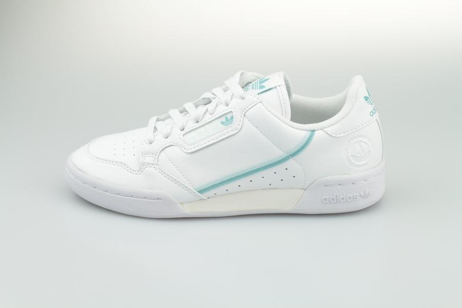 Adidas-Continental-80-s-White-Mint-1I4Yg3b5bO9Oeg