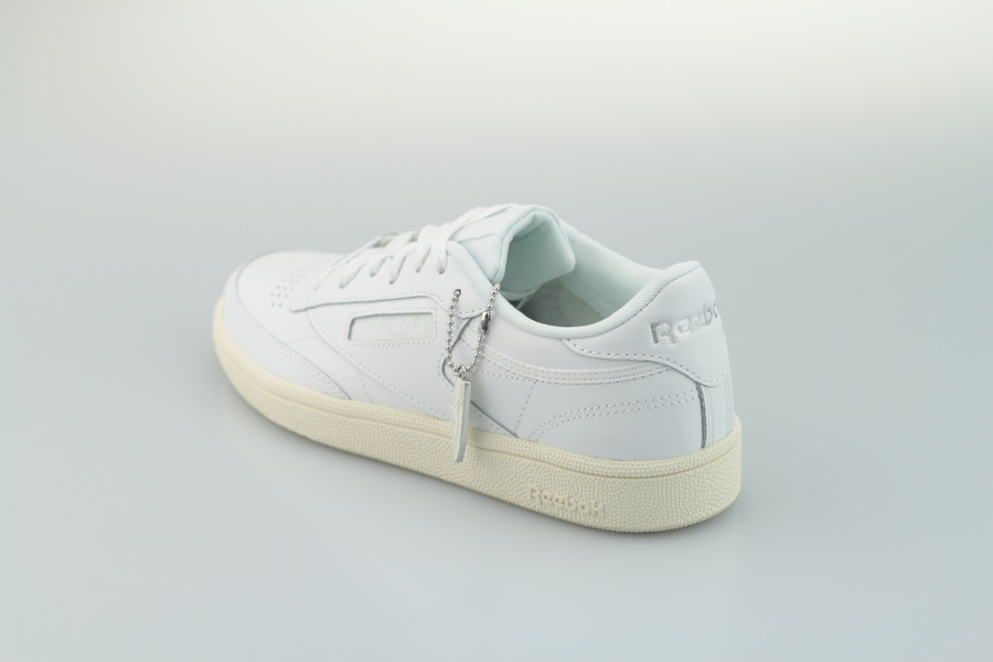 reebok-club-c-85-damensneaker-dv7243-white-weiss-3oTFBpBDn0RS8K