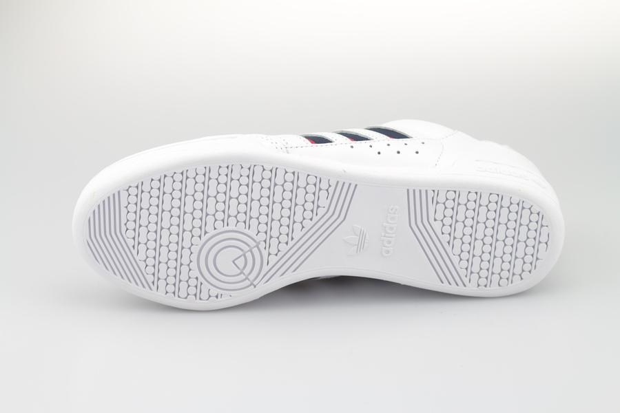 adidas-continental-80-stripes-fx5090-Core-White-Collegiate-Navy-Vivid-Red-4NBhjvlIynXdiM