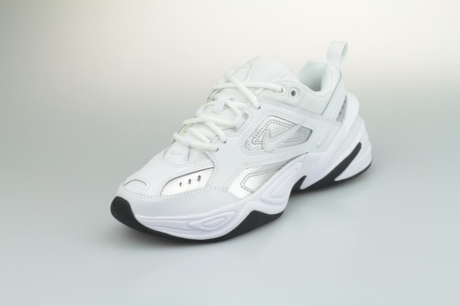 nike-wmns-m2k-tekno-essentialcj9583-100-white-metallic-silver-black-2U6YdxXhHF2qpt