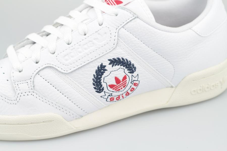 adidas-Continental-80-White-White-White-FX5092-3vQIEsIUWay7uN