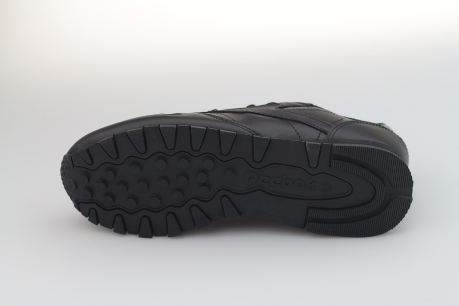 reebok-classic-leather-women-3912-black-4q9HEV0fqN3rIs