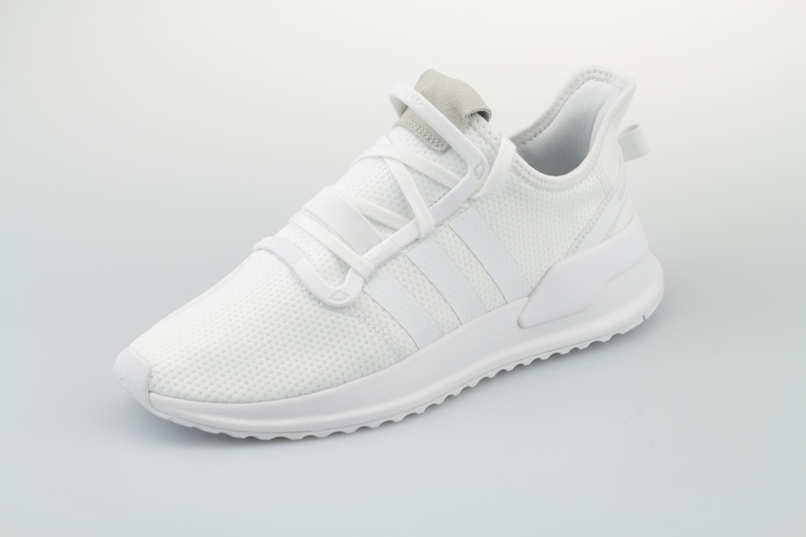 adidas-u-path-run-g27637-footwear-white-core-black-2aULZ1CbDyteS7