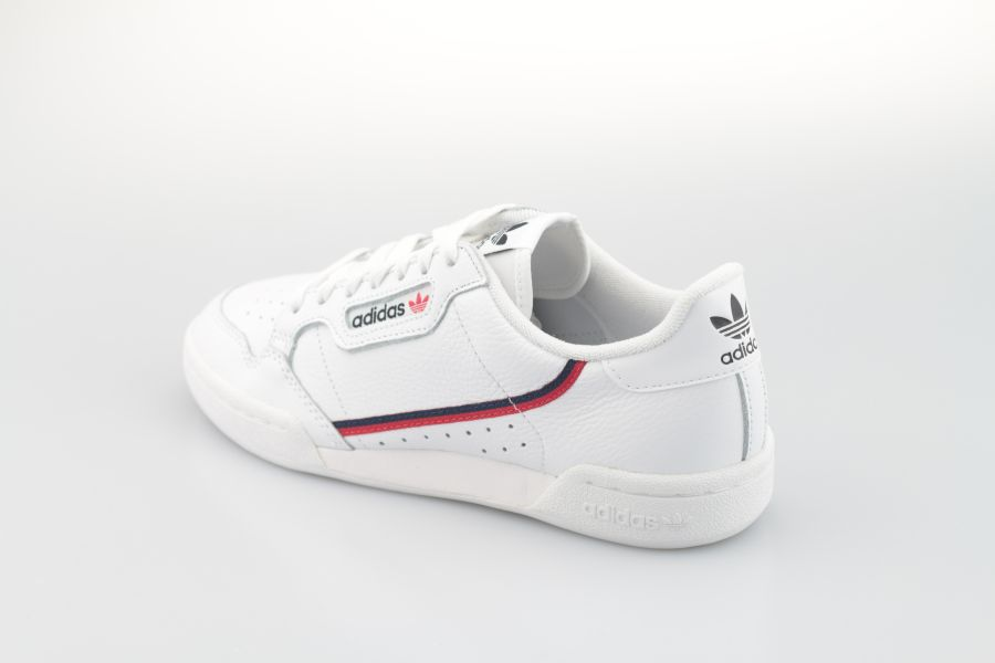 adidas-continental-80-g27706-cloud-white-scarlet-collegiate-navy-3