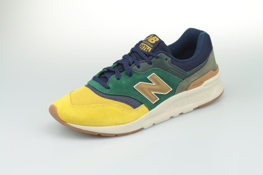 New-Balance-CM-997H-VN-Green-Yellow-25YJxHQ6gSh4bJ