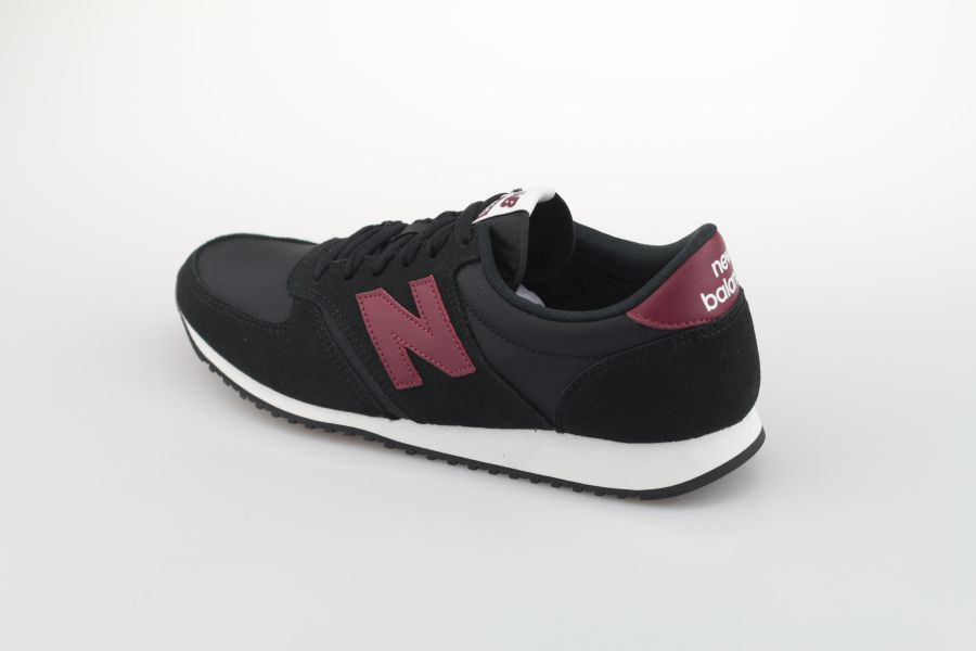 new-balance-u-420-blk-657491-60-8-black-red-3