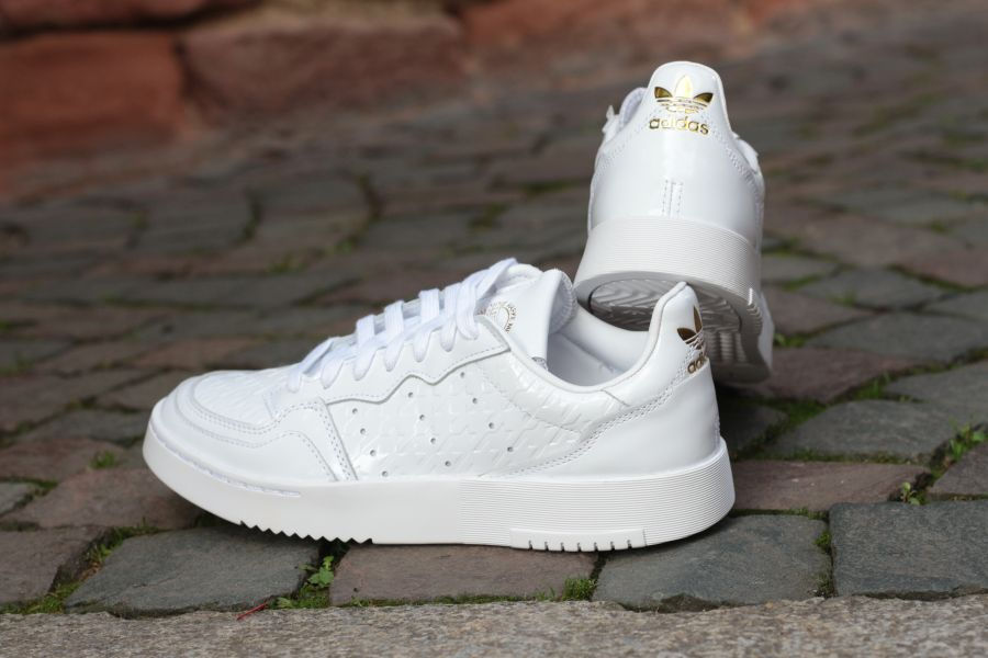 adidas-supercourt-w-white-white-gold-7SpF8ZZYrfckdU