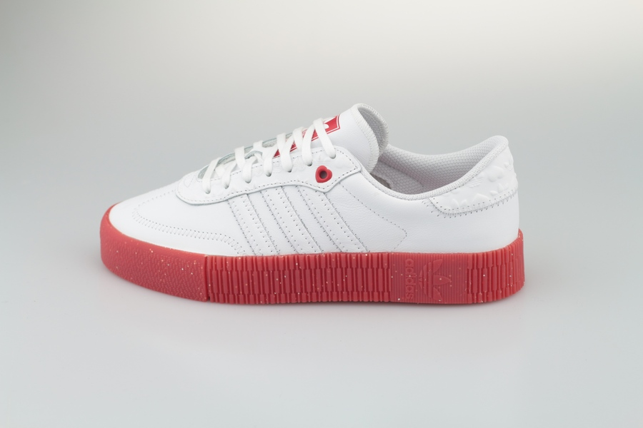 adidas-Sambarose-W-valentine-edition-2021-Footwear-White-Scarlet-Core-Black-1MNtOy5PA4nack
