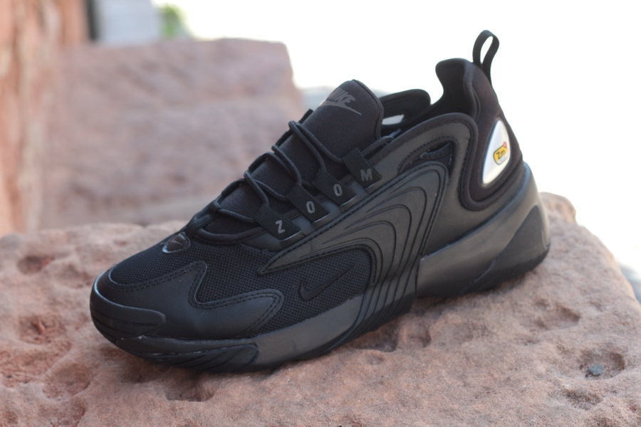 nike-zoom-2k-ao0269-002-black-anthracite-all-black-5
