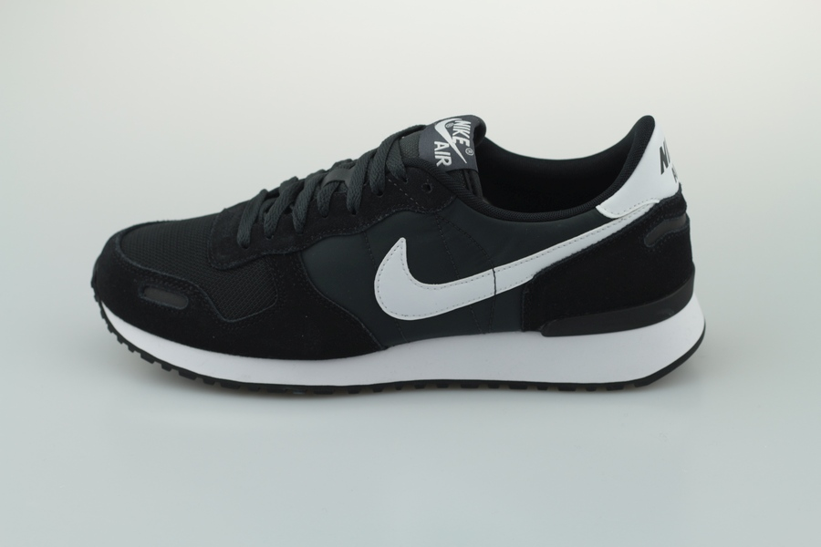 nike-air-vortex-903896-010-black-white-anthracite-16MxmBjD62SRFc