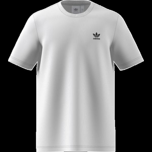 adidas Essential Tee (White)