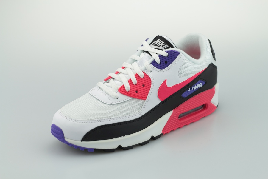 nike-air-max-90-essential-aj1285-106-white-red-orbit-psychic-purple-black-2rub2nafvkK4Yg