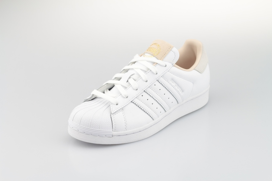adidas-superstar-home-of-classics-ef2102-258SrO872HanOi