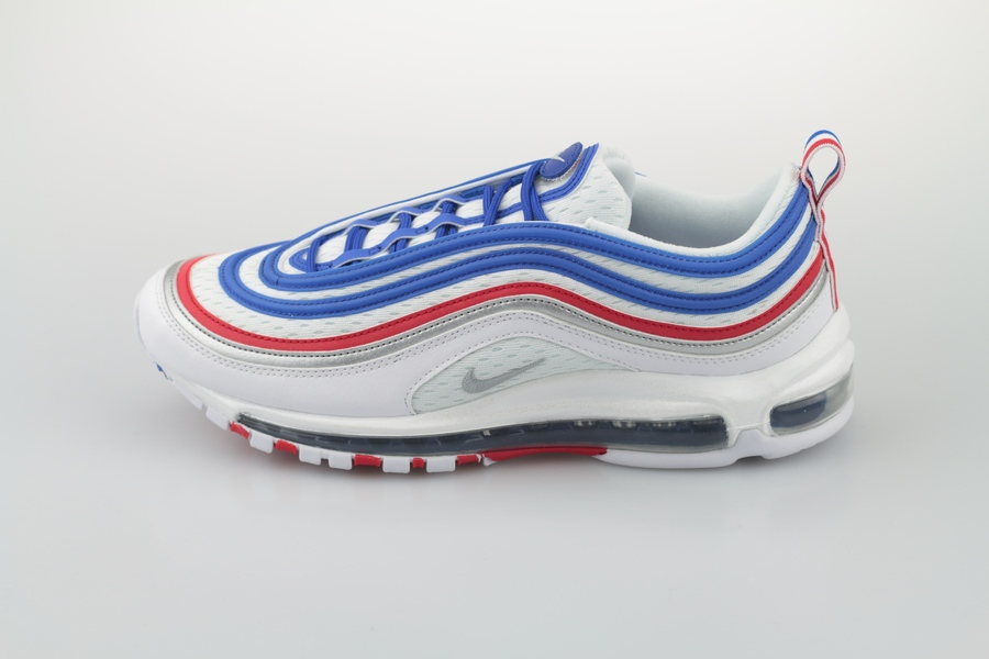 nike-air-max-97-all-star-921826-404-game-royal-metallic-silver-1