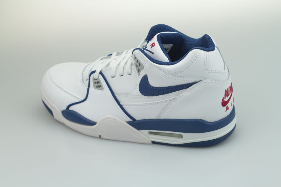 nike-air-flight-89-cn5668-101-white-dark-royal-blue-varisty-red-3MblduNcMfQQvm
