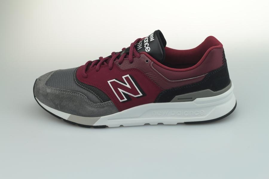 new-balance-997h-el-774451-6018-burgundy-black-1e4oSFHfh7wbkH