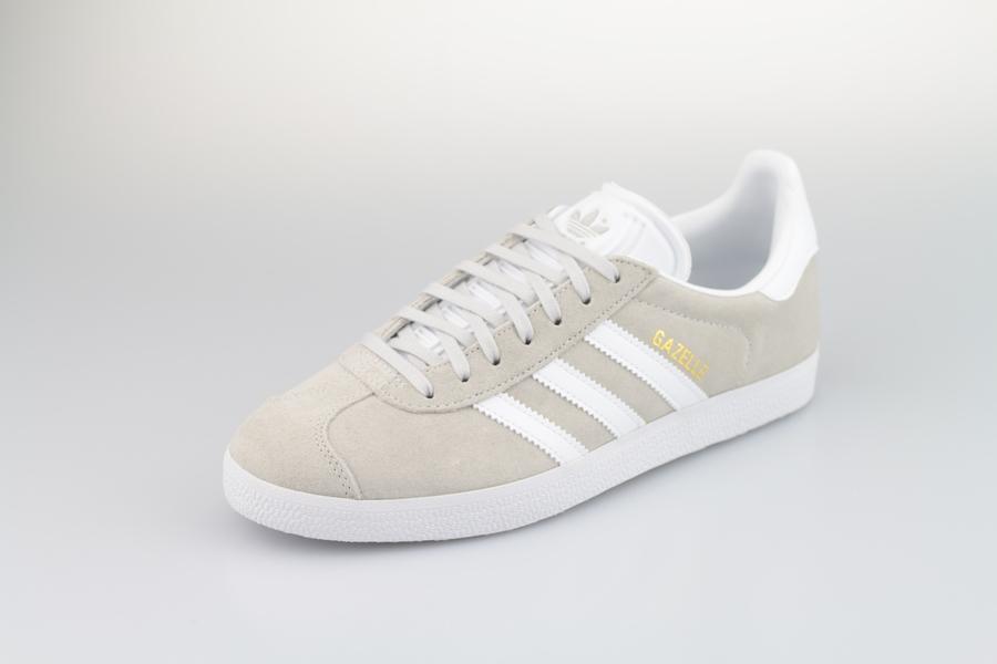 adidas-gazelle-f34053-grey-white-metallic-gold-28jS1bai3woSiH