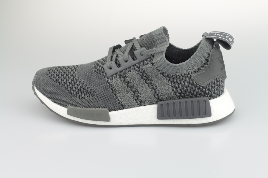 adidas-nmd-r1-pk-ee3650-ash-grey-grey-five-1Dk3HtFo9q3IOL