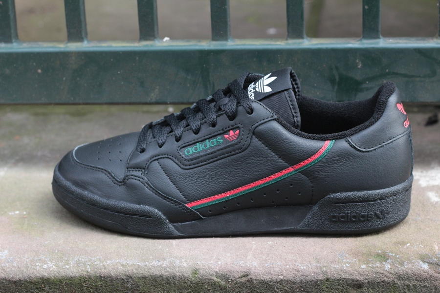 adidas-continental-80-gucci-ee5343-core-black-scarlet-red-collegiate-green-1
