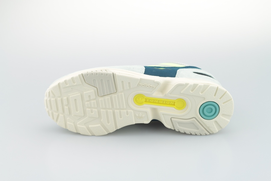 adidas-zx-4000-w-ee4836-ice-mint-hi-res-yellow-grey-one-43g2Z1bDerbKq5