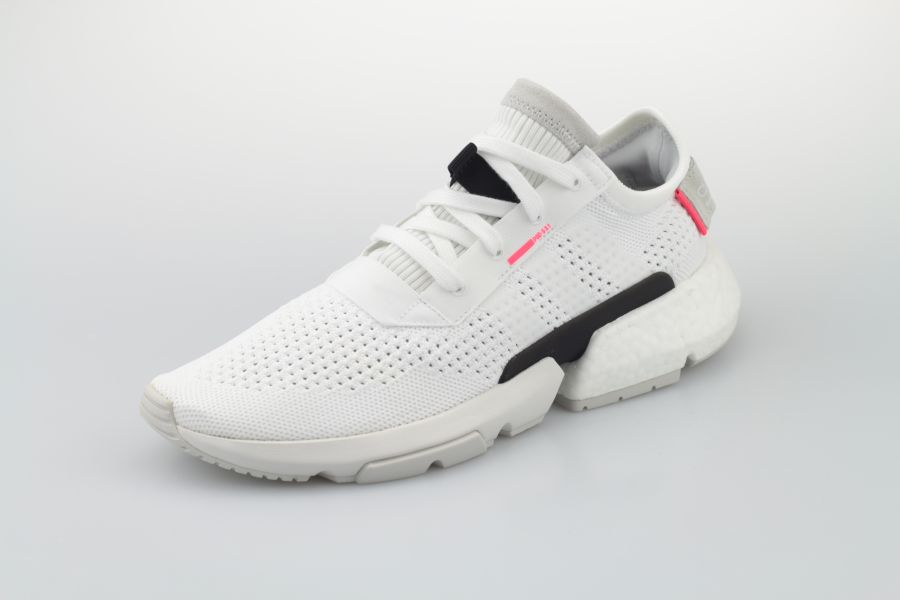 adidas-pod-s31-db3537-footwear-white-shock-red-weiss-rot-3