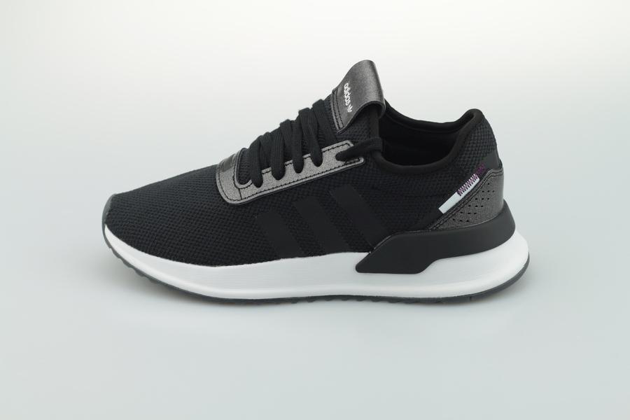 adidas-upath-x-w-ee7159-core-black-purple-beauty-footwear-white-1v7VMs1zrePE6d