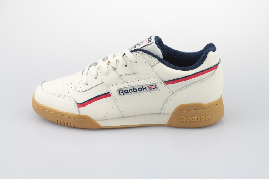 reebok-workout-plus-mu-dv4293-white-navy-red-1SEdgUJOeMdadJ