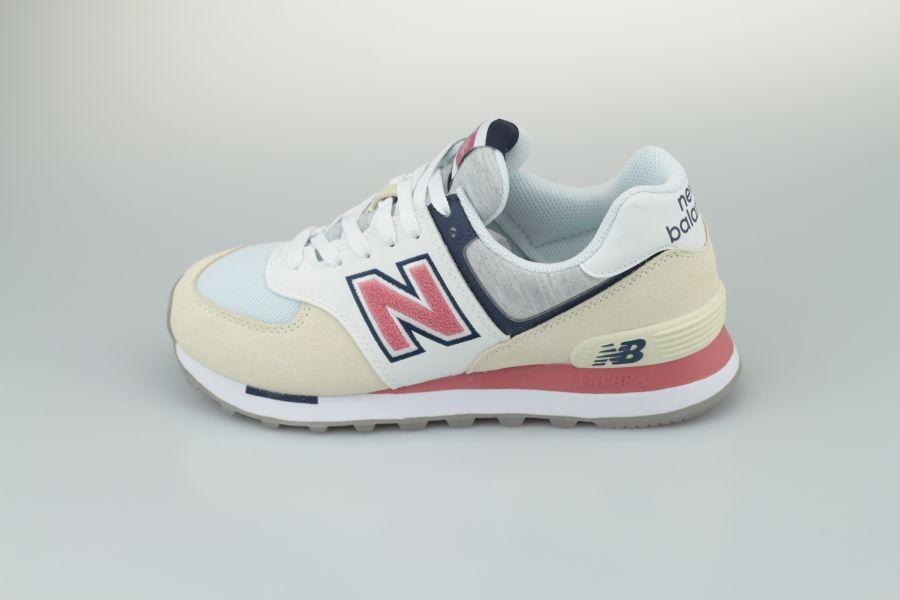 New-Balance-574-beige-white-900-1bRf5udAyHBO64