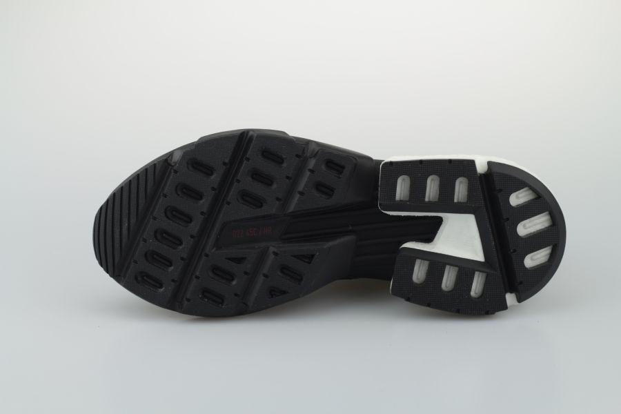 adidas-pod-s31-db3378-core-black-footwear-white-schwarz-44OP3qqKuvcdRE