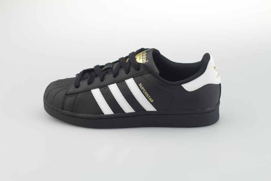 adidas-superstar-b27140-core-black-footwear-white-1tXSHmLcQA6jYs