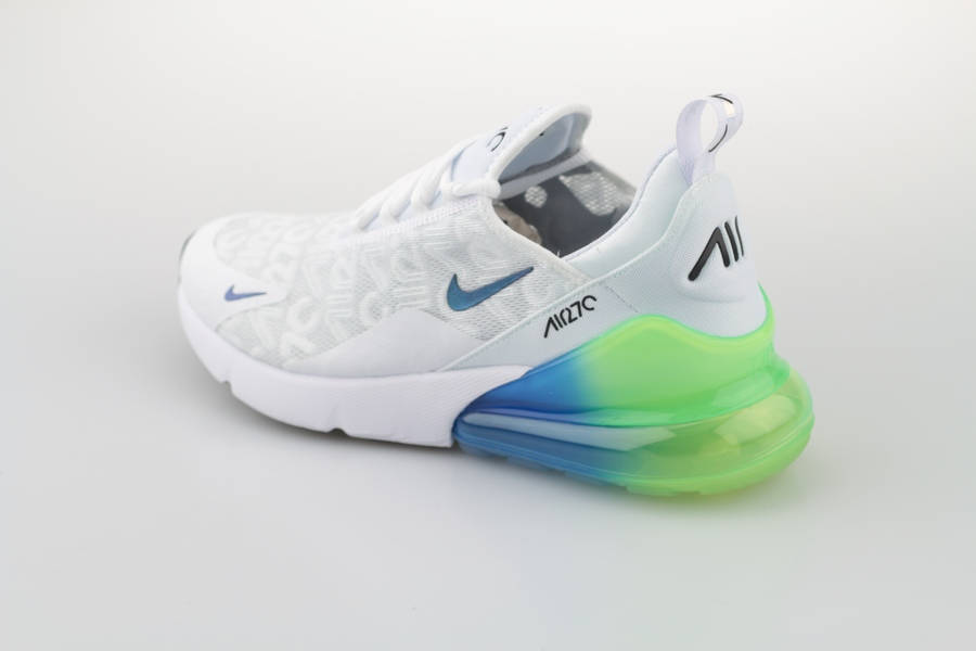 nike-air-max-270-se-aq9164-100-white-lime-blast-photo-blue-3FAB5iWwdKXZz5