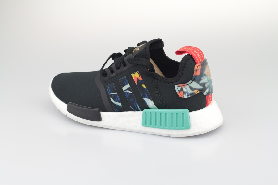 adidas-NMD-R1-W-Core-Black-Supplier-Colour-Acid-Mint-FY3665-3U9pcuRzZ5BNdo