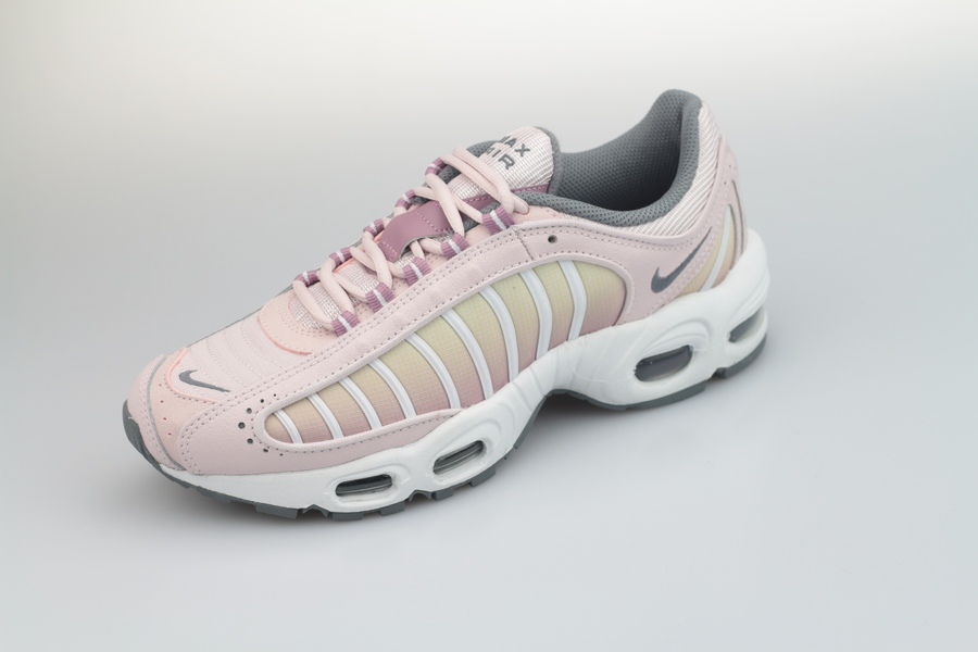 nike-wmns-air-max-tailwind-iv-ck2600-600-barely-rose-smoke-grey-plum-dust-white-275sEekLv9WufI