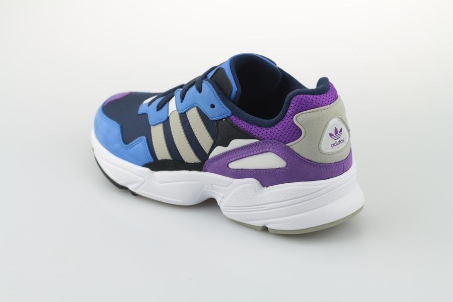 adidas-yung-96-db2606-collegiate-navy-sesame-true-blue-3