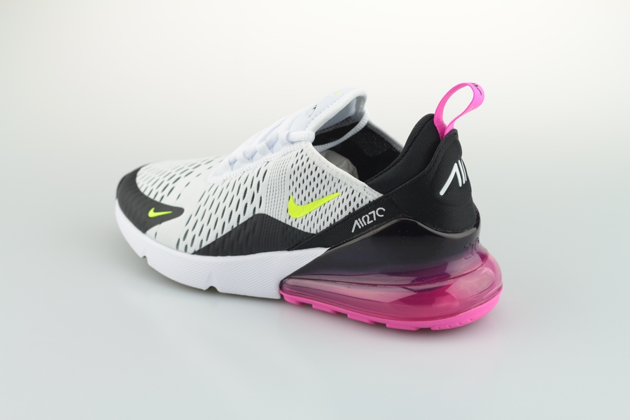 nike-air-max-270-ah8050-109-white-black-laser-fuchsia-3