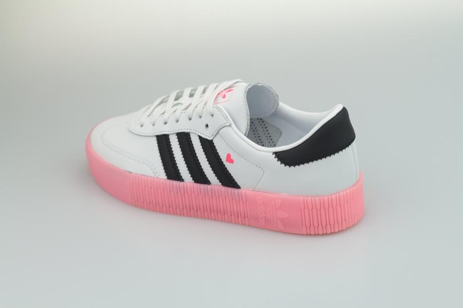 adidas-sambarose-w-ef4965-cloud-white-core-black-glory-pink-3nXEZiLyHqDzmI