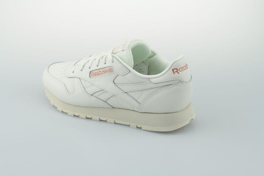 reebok-classic-leather-dv3762-chalk-rose-gold-paper-white-3yIJxBqjeNRbHb