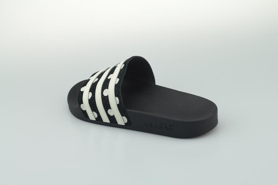 adidas-adilette-w-ef5591-schwarz-weiss-polka-dots-punkte-3cvx8aaqI637wq