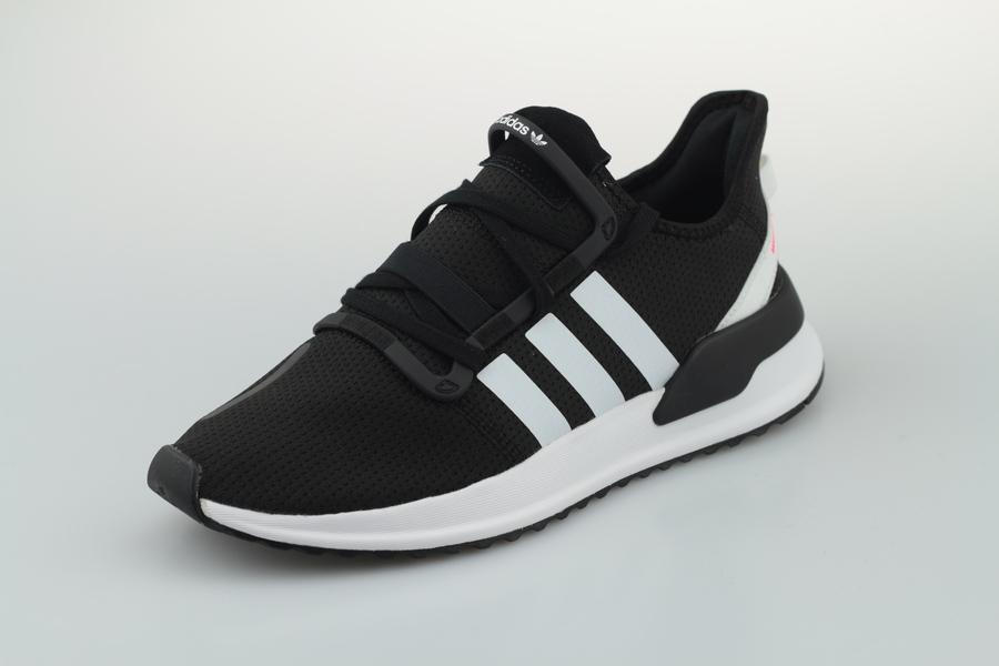 adidas-u-path-run-g27639-core-black-ash-grey-2