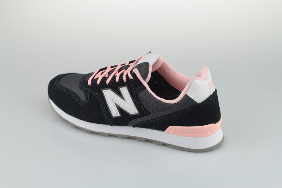 new-balance-wr-996-ack-678581-50-8-ack-black-3
