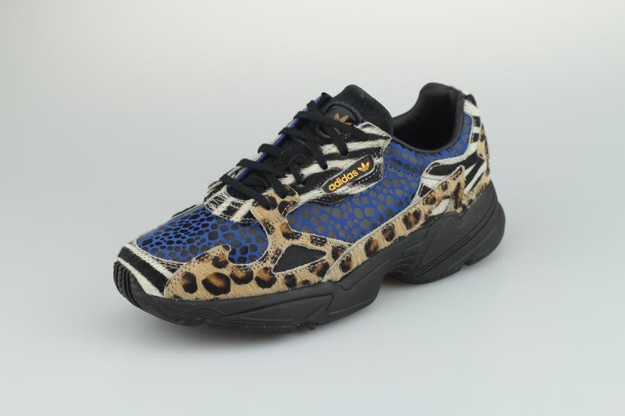 adidas-falcon-out-loud-pack-f37016-off-white-core-black-bright-gold-leopard-2LML1CHFXiIvP8