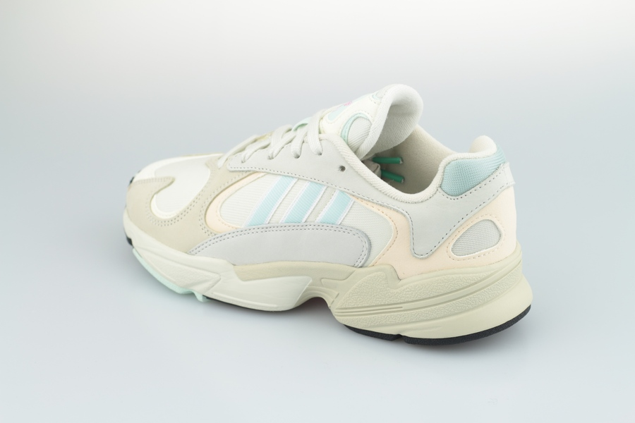 adidas-yung-1-cg7118-off-white-ice-mint-ecru-tint-3DCAQrFH3e9NWg