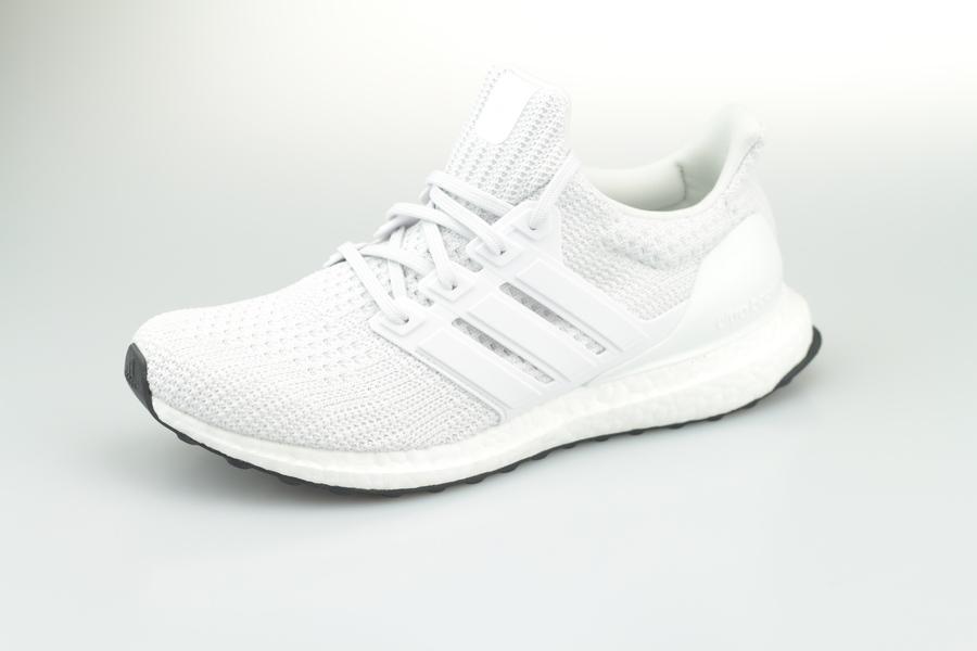 Adidas-Ultra-Boost-DNA-4-2XGORDxWzFaceD