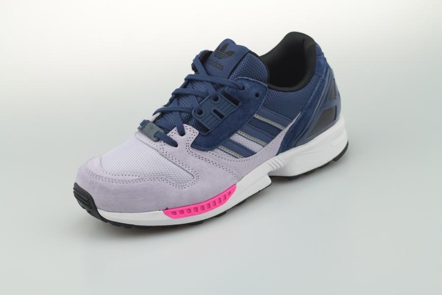 adidas-zx-8000-w-ef4391-purple-tint-tech-indigo-core-black-2HGxPOUg3gBPSk