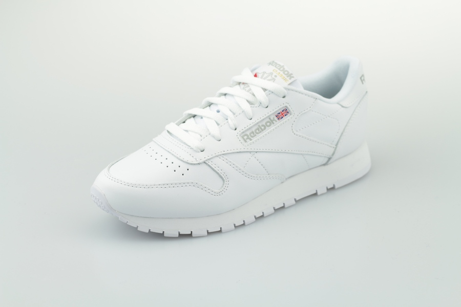 reebok-classic-leather-damen-2232-white-2vZjU7ioKC8wc9