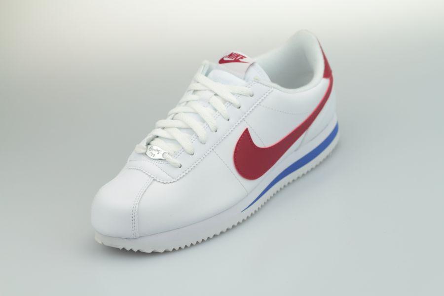 nike-cortez-leather-819719-103-white-varsity-red-varsity-royal-2JUuhfyO1XzQSd