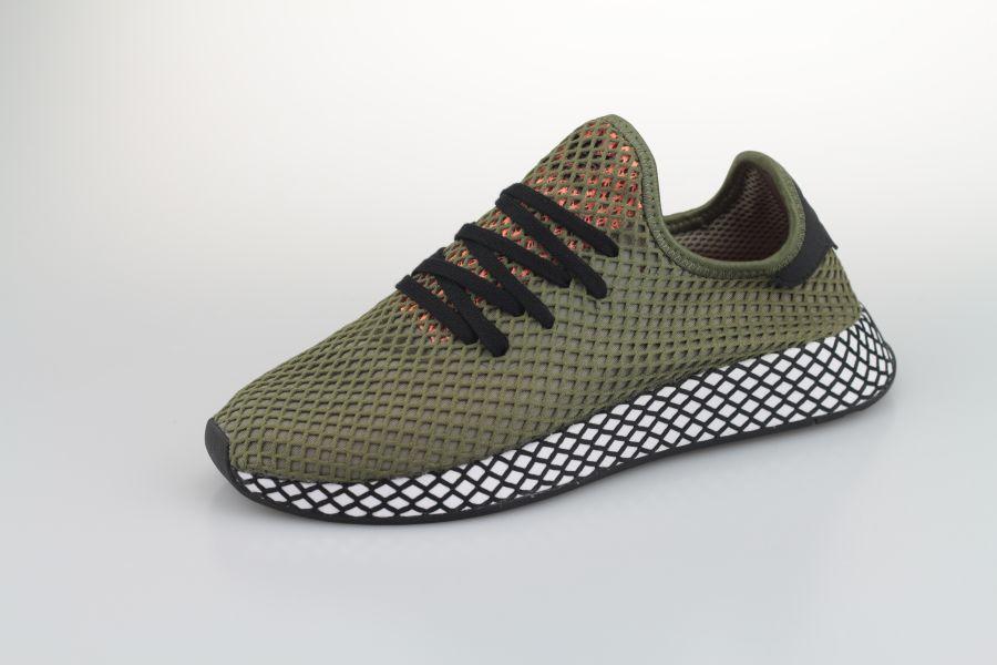 adidas-deerupt-runner-Green-Core-Black-Easy-Orange-2