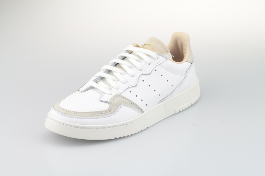 adidas-supercourt-home-of-classics-pack-ee6034-footwear-white-crystal-white-2ztF4zhfkXM487